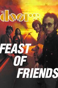 Watch The Doors – Feast Of Friends Online Free in HD
