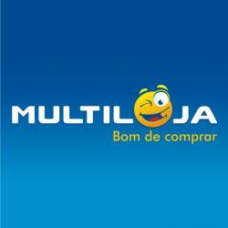 ofertas multiloja MULTILOJA, Liquidações, Ofertas e promoções