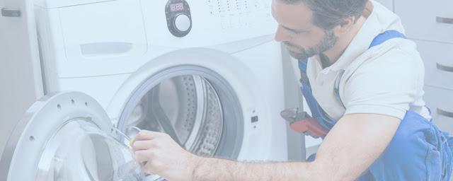 https://airductcleaningrichardsontx.com/dryer-vent-cleaning.html