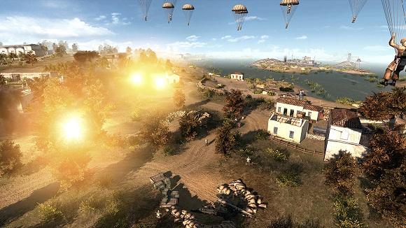 assault-squad-2-men-of-war-origins-pc-screenshot-www.ovagames.com-1