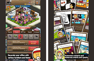Cartoon999 Mod Apk v2.00