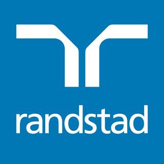 Aandeel Randstad dividend boekjaar 2020