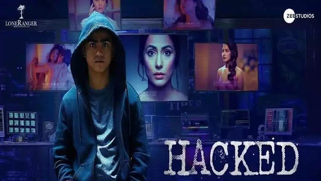How To Download Hacked Full Movie By 123Movies.