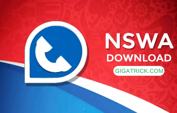 NSWhatsApp APK 3D download latest version 6 65 in 2019