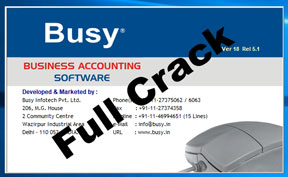 busy software free download 18 full version