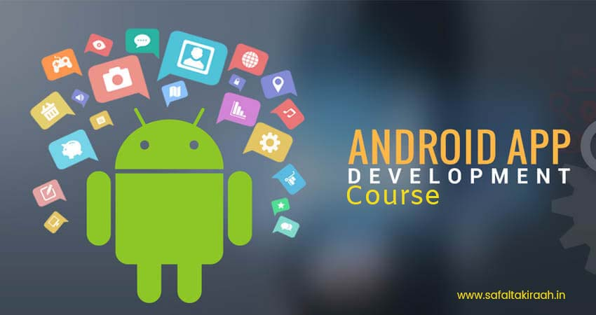 app developer kaise bane,'app developer kaise bane in hindi,'app development course kya hai ,'app development course kya hai in hindi,'app development kaise kare,'app develop kaise kare,'android app kaise banaye,'android app course kaise kare