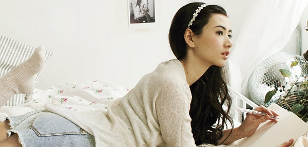A todos los chicos que me enamoré | Jenny Han