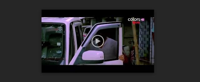 খোকাবাবু ফুল মুভি | Khoka Babu Bengali Full HD Movie Download or Watch By Dev