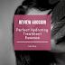 Review Avoskin Perfect Hydrating Treatment Essence di Kulit Sensitive dan Berjerawat