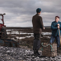 Inis Meáin Fall-Winter 2020 Collection