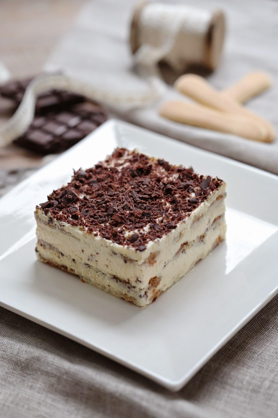 tiramisu , Christophe Felder, gâteau