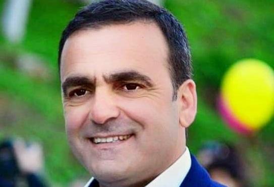 Χρήστος Ζέρβας: Θα εργαστώ απρόσκοπτα και με σύνεση για την εξυγίανση του Γηροκομείου Ναυπλίου