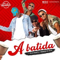 Os Do Momento  - A Batida (feat. Júlia Duarte & Hernâni)
