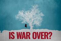 Η τραγωδία του πολέμου στα Αισχύλεια 2016