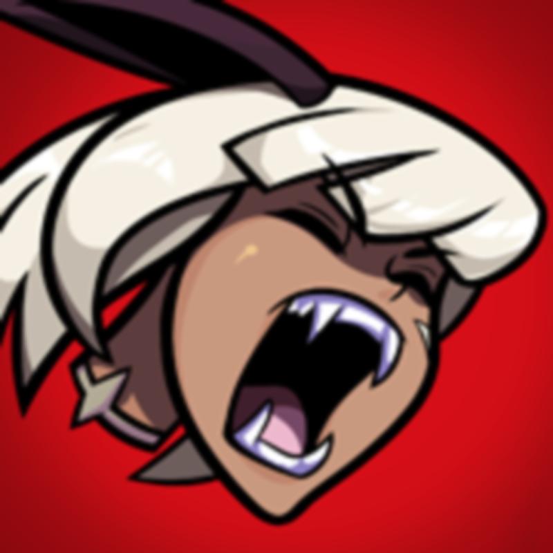 Skullgirls RPG de Luta v4.4.1 Apk Mod [No Skill CD]