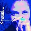 Crystal Waters - Surprise [1992]