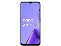 [GDrive] Oppo A9 2020 CPH1937 OFP File Firmware Download