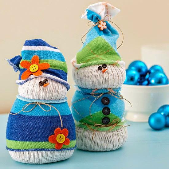 Free Craft Patterns : Craft Freebies