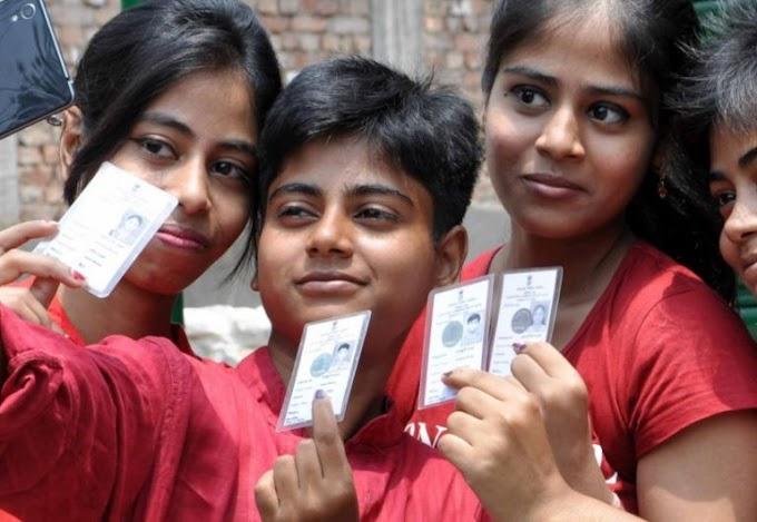 ছাত্রভোটে নিষেধাজ্ঞা তুলে বিজ্ঞপ্তি জারি করল রাজ্য শিক্ষা দপ্তর
