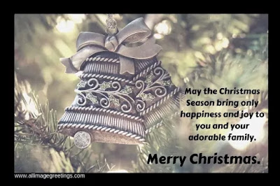 happy christmas day photo