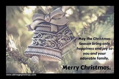 happy christmas day photo