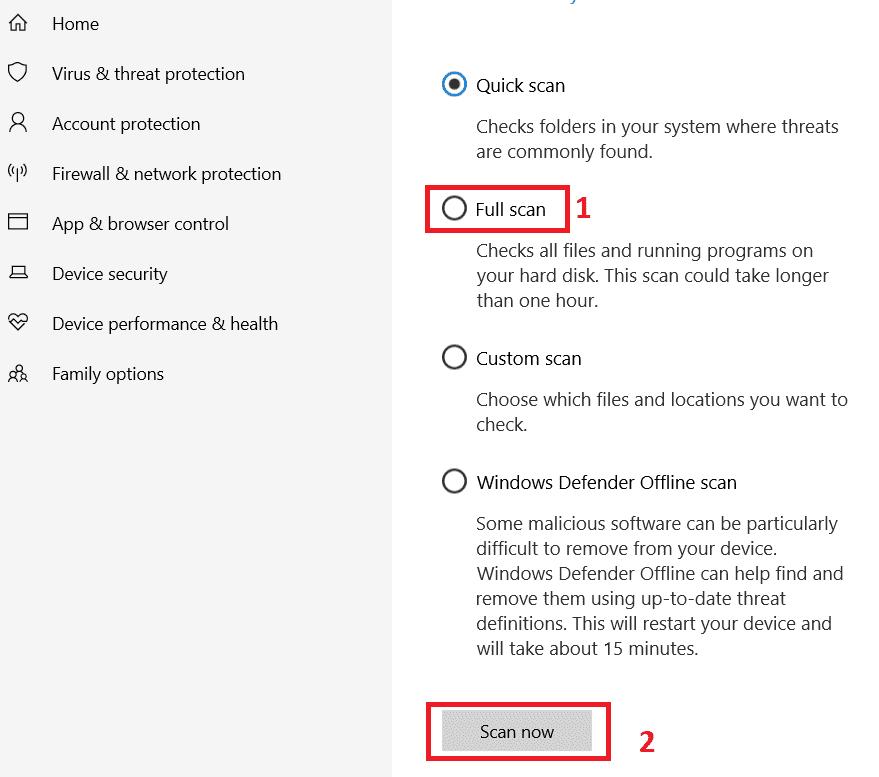 Mengatasi Network Usage di Windows 10 Tinggi (svchost.exe)