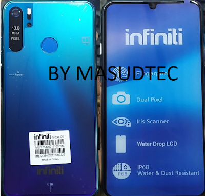 Infiniti i20 FIRMWARE FLASH FILE MT6580__alps__i20__i20__5.1__ALPS.L1.MP6.V2.19_HCT6580.WEG.A.L_P55.BY MASUDTEC