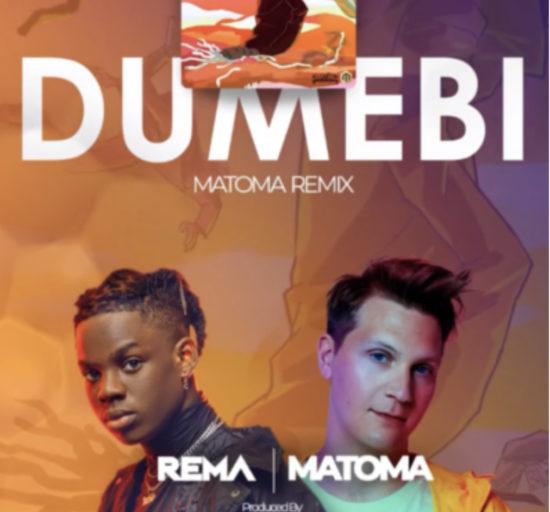rema-x-matoma-dumebi-remix