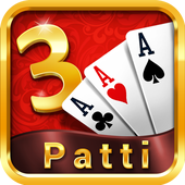 Teen Patti Gold CASINO - TPG APK