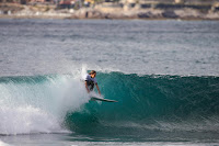 30 Laura Coviella CNY Las Americas Pro Tenerife foto WSL Laurent Masurel