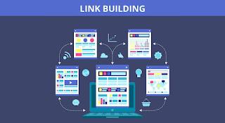 9 Cara Membangun Backlink Cepat dan berkualitas