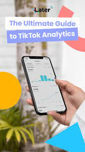TikTok: What Is ttvieweronline? Is It Safe To Open? Reviews