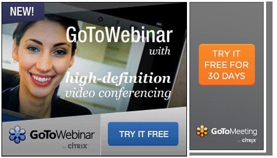 promo code for gotomeeting 2019