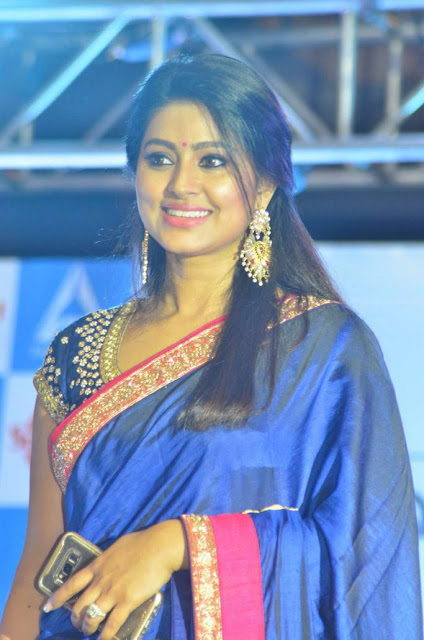 Sneha Prasanna  IMAGES, GIF, ANIMATED GIF, WALLPAPER, STICKER FOR WHATSAPP & FACEBOOK