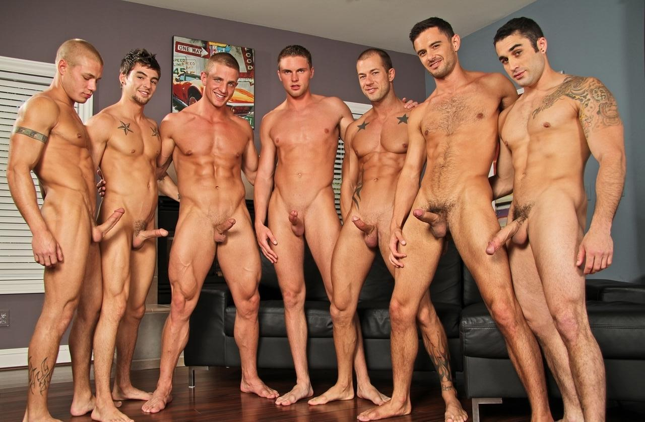 Download free straight boys cock grab games gay has