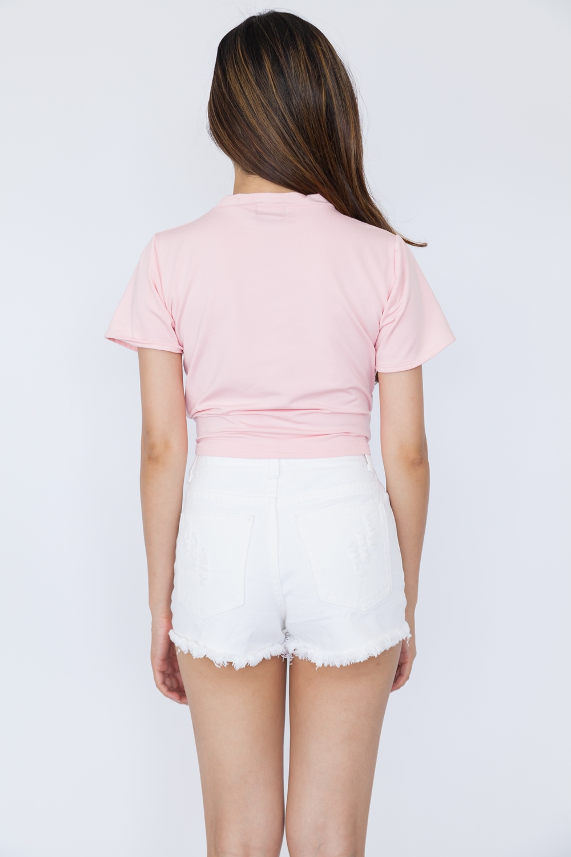 VST964 Pink
