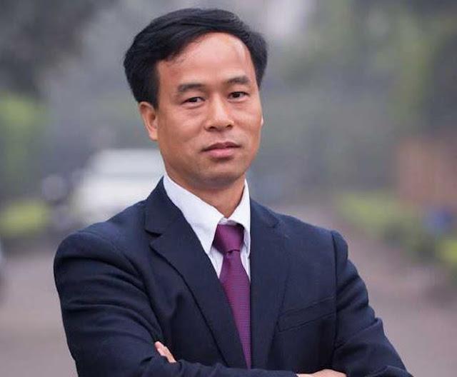 Giám đốc Y tế Phương Đông Nguyễn Xuân Thành 'vô can' trong vụ 'nâng khống' giá trị máy xét nghiệm?