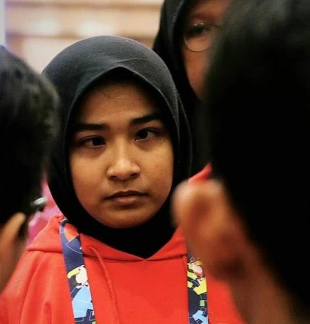 DPR: Miftahul Jannah Layak Menjadi Teladan Bagi Generasi Muda