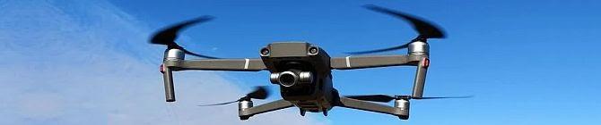 Lashkar Hand Found As Drones Missed ATC Chopper At IAF Base In Jammu