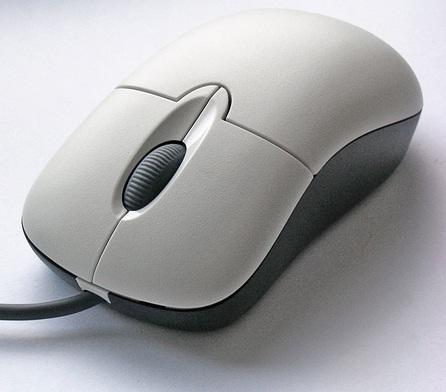 1f0ffa5a000 Dengan demikian, mouse komputer dapat secara cepat melakukan kinerjanya  sebagai perangkat masukan.