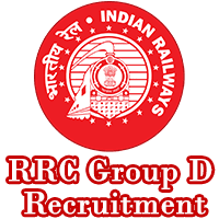 RRB Level-I Recruitment 2019, RRB Group D Recruitment