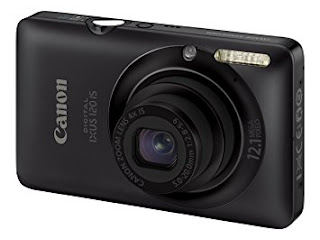Canon IXUS 120 IS Driver Download Windows, Canon IXUS 120 IS Driver Download Mac