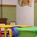 Educación publica las pautas para la admisión telemática del alumnado para el próximo curso