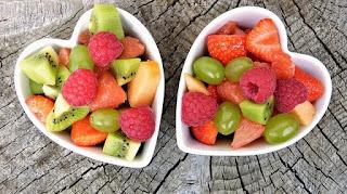 Diet-mengecilkan-perut