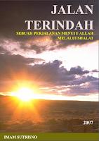 https://ashakimppa.blogspot.com/2019/06/download-ebook-islami-jalan-terindah.html