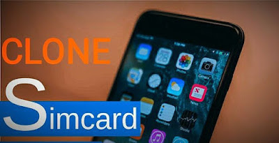 how-to-clone-simcard
