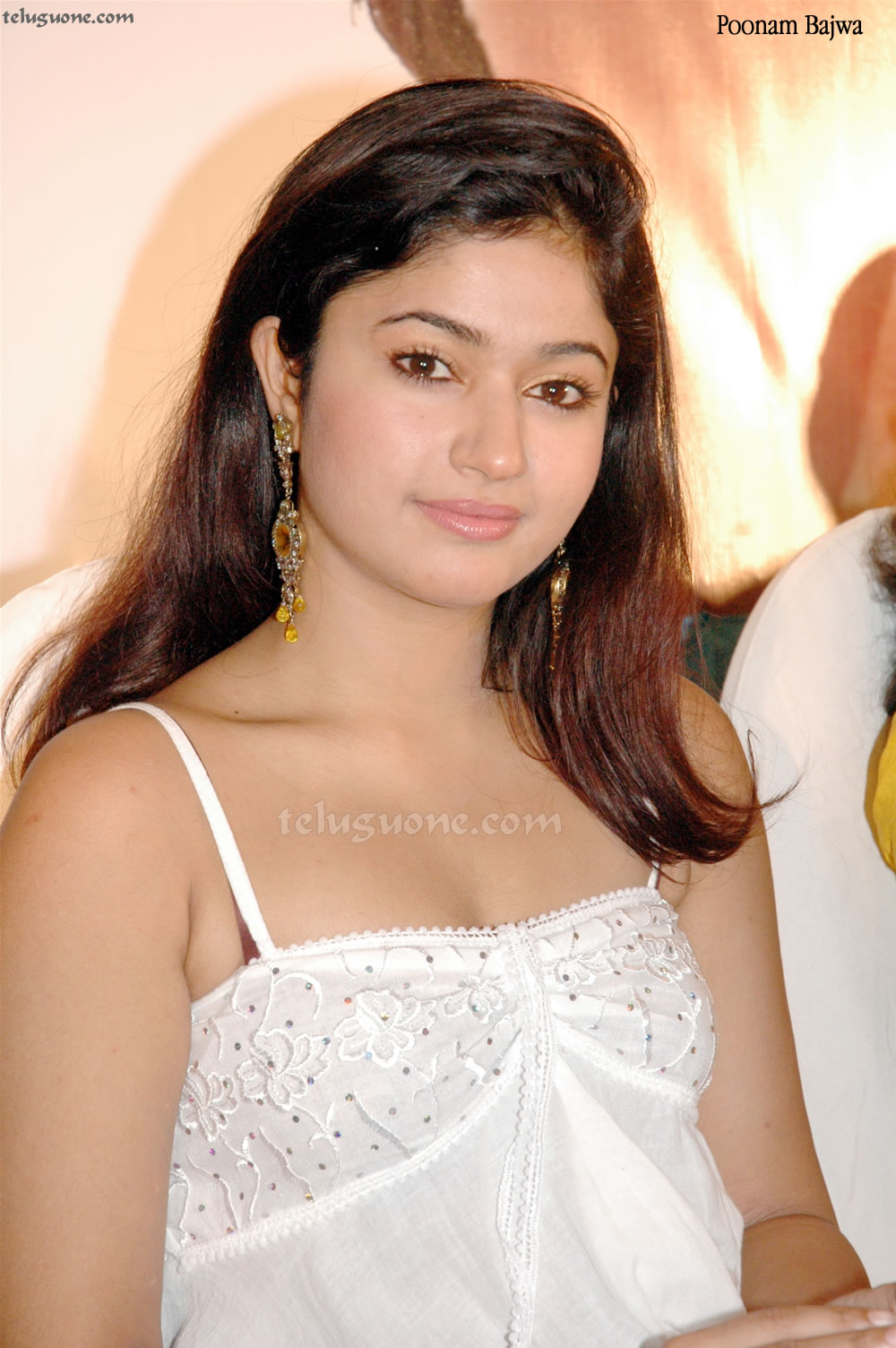 Beautiful Tamil Actress Poonam Bajwasexy Tamil Acterss -4626
