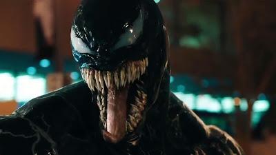 Venom Movie HD Images Free Download