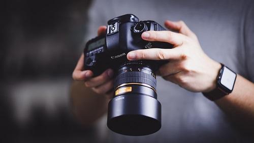 aprende-fotografia-desde-cero
