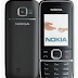 Nokia 2700c Rm-561 Flash File Latest V10.65  Free Download